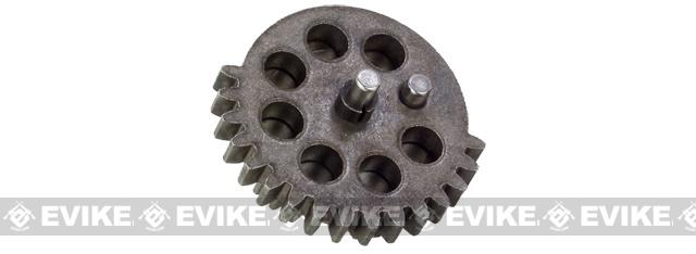 OEM CNC Steel Sector Gear for Airsoft AEG Gearbox