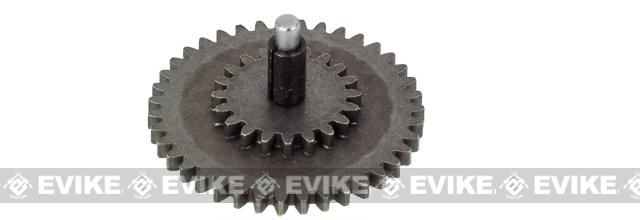 OEM CNC Steel Spur Gear for Airsoft AEG Gearbox