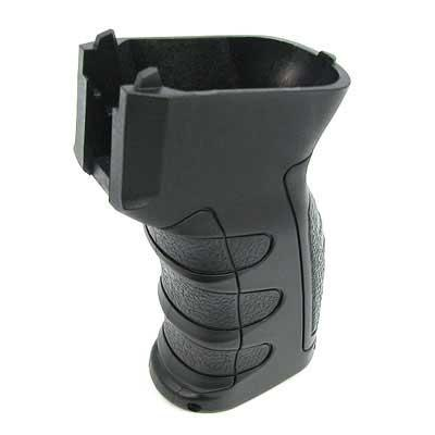 King Arms G16 Standard Pistol Grip for AK Series - Black