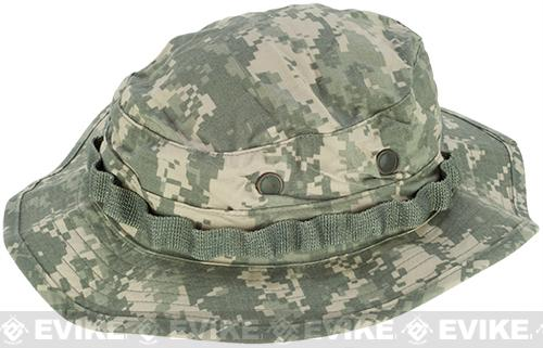 Matrix Boonie Hat - ACU (Size: Large)