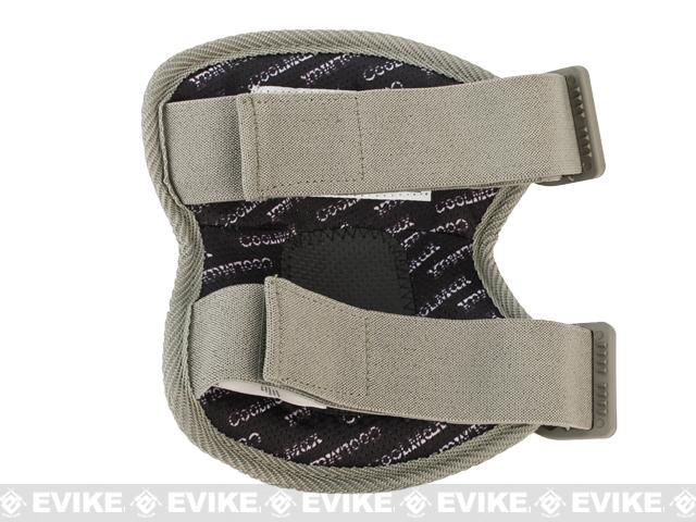 Hatch XTAK™ Knee Pads (Color: Digital Camo)