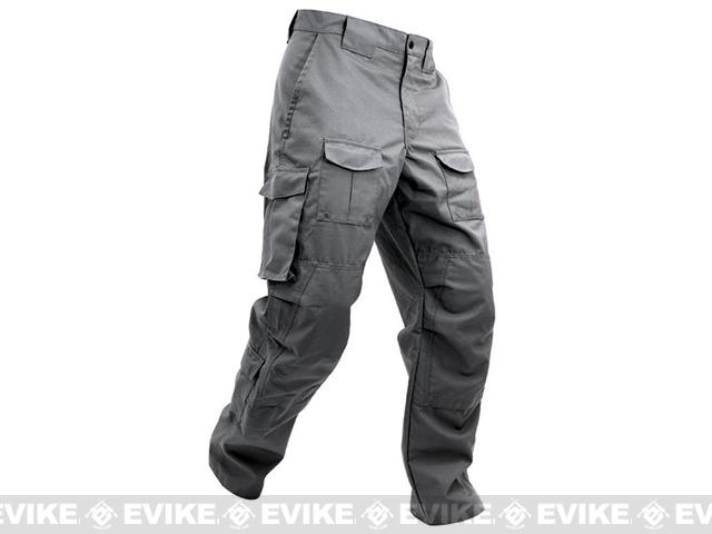 LBX Tactical Assaulter Pant - Wolf Grey (Size: Medium)