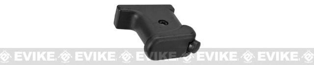 JG Replacement Charging Handle for Airsoft AUG Series AEG - Black