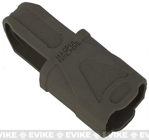 MAGPUL Magazine Assist - 9x19mm MOD5/SMG - OD Green