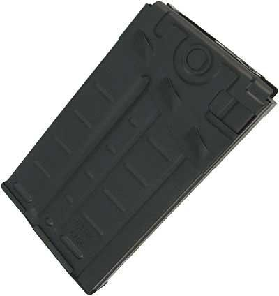King Arms G3 125rd Special Edition Mid-Cap Magazine.