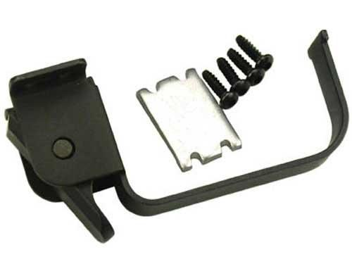 ICS Trigger Guard assembly for AK Series Airsoft AEG