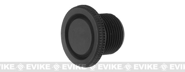 ICS Laser Cap For MX-5 Series Airsoft AEG