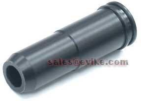 Guarder Bore-Up Air Seal Nozzle for AUG Series Airsoft AEG