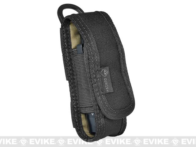Hazard 4 Mil-Koala Multi Sheath - Black