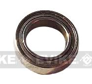 Celcius Technology Sun Gear Bearing for CTW / Systema PTW Series AEG Rifle