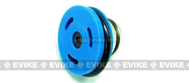 G&P Polyamide Explosive Bearing Piston Head for Airsoft AEG