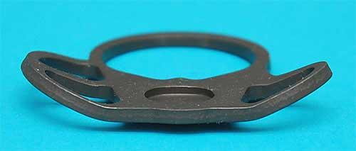G&P Western Arms Steel Sling Adapter for WA M4 Gas Blowback Rifle Series