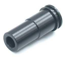 Guarder High Precision Oil Tempered Nozzle for MOD5A4 / A5 / SD6 / SD5.