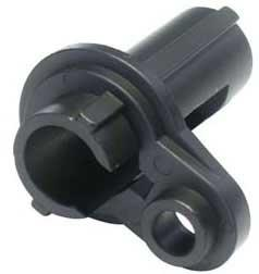 ICS M4 Series Stock Adapter for ICS M4 Series Airsoft AEG
