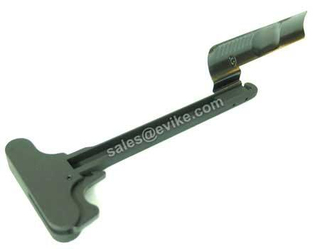 ICS M4A1 Charging Handle for ICS M4 Series Airsoft AEG Rifles
