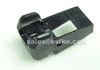 Magazine Lip for WE Hi-Capa Airsoft Gas Blowback Series Magazine