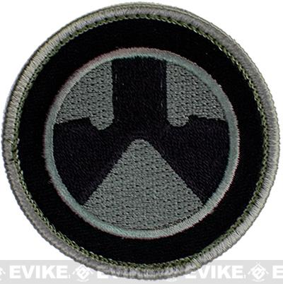 MAGPUL™ Logo Patch - Dark ACU