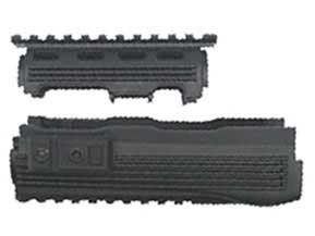Matrix C79 Type R.I.S. (Rail Interface System) for AK47 Series Airsoft AEG