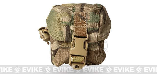Crye Precision Frag Pouch - Multicam