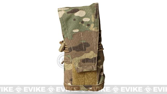 Crye Precision 5.56/7.62 MBITR Pouch - Multicam