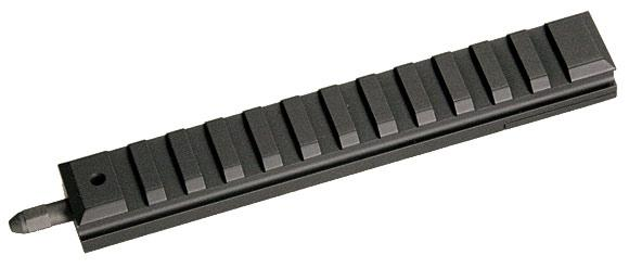 ICS Scope Mount Base for SIG 552 / 551 / 550 Series Airsoft AEG