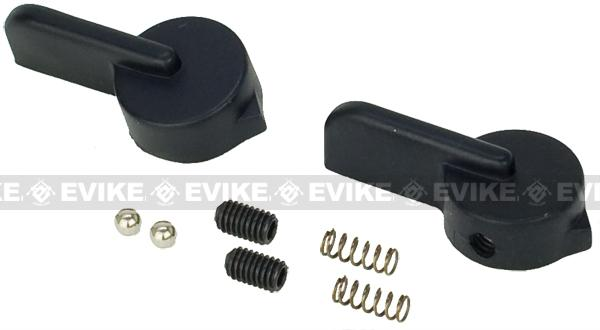 Selector Switch for SCAR / MK16 / SC01 Series Airsoft AEG Rifle