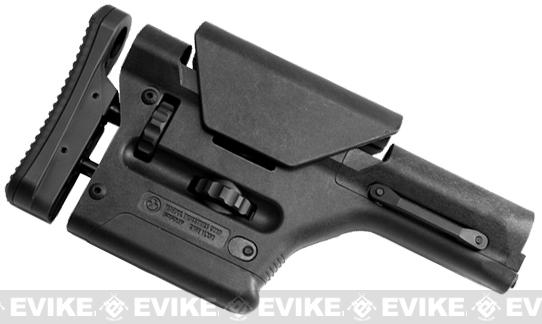 MAGPUL PRS-Precision Rifle / Sniper Stock - Black