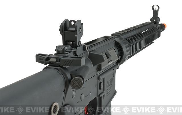 Pre-Order ETA October 2016 Umbrella Armory OCAW Alpha DMR Type I Airsoft AEG Rifle