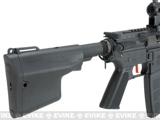 Umbrella Armory OCAW Bravo CQB-R Airsoft AEG Rifle