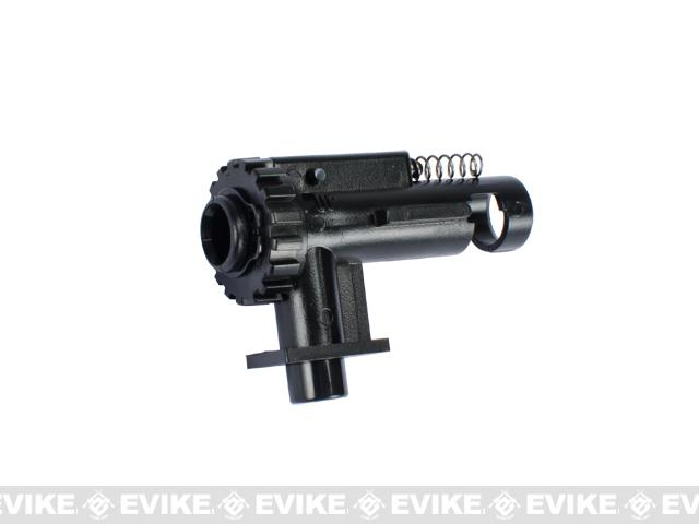 VFC Hopup Assembly for 417 Series Airsoft AEG Rifles