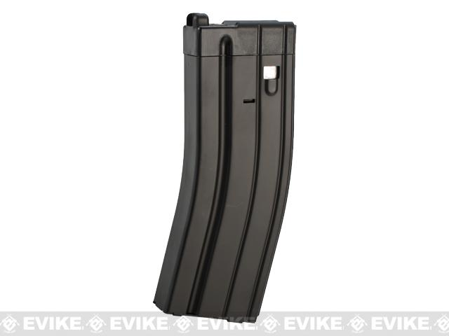 VFC 35rd STANAG Magazine for VFC M4 GBB Airsoft Rifles