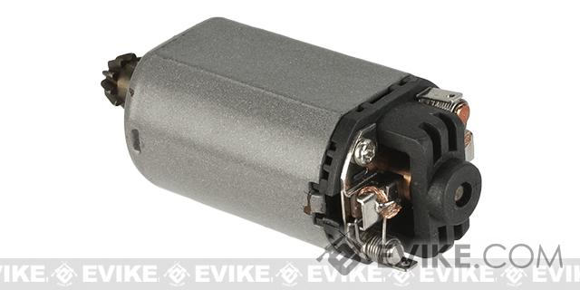 JG OEM Replacement Airsoft AEG Stock Motor - Short Type