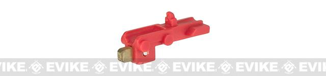 JG OEM Replacement Airsoft AEG Trigger Switch - Ver 3