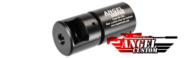 Angel Custom Neo 1-piece Hopup Unit for Type96 / APS2 Airsoft Sniper Rifles
