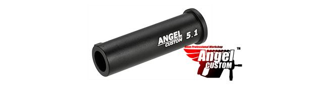 Angel Custom SONIC Recoil Spring Guide Plug for WE MARUI Hi-CAPA 5.1 Series Airsoft GBB
