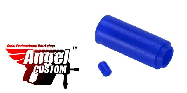 Angel Custom V-Teeth Airsoft AEG Hopup Bucking - CQB (280~375 FPS)