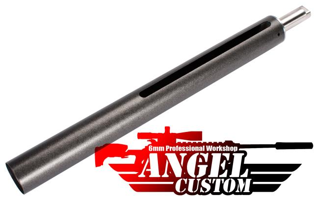 Angel Custom VSR-10 Ultimate Stainless Teflon Cylinder