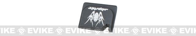 z APS Slide Cover for ACP Series Airsoft GBB Pistols - Spyder