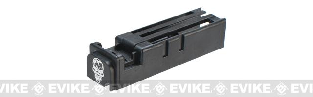 APS Blowback Housing for ACP Series Airsoft GBB Pistols