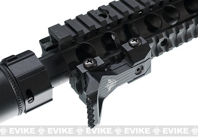 6mmProShop Soul C² Corner Clip Steel Stabilization Block