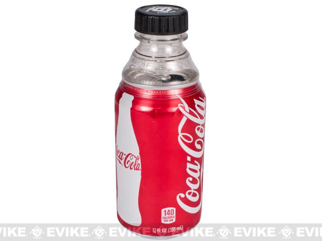 Evike.com Soda Can Snap Capp