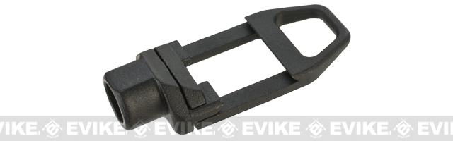 Strike Industries Ambush Low Profile Sling Loop