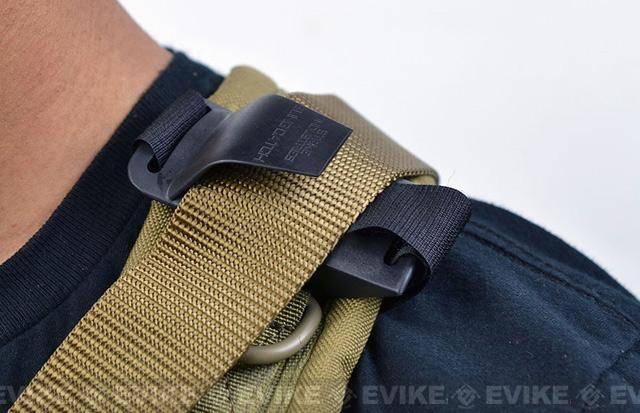 Strike Industries Multipurpose Tactical Sling Catch