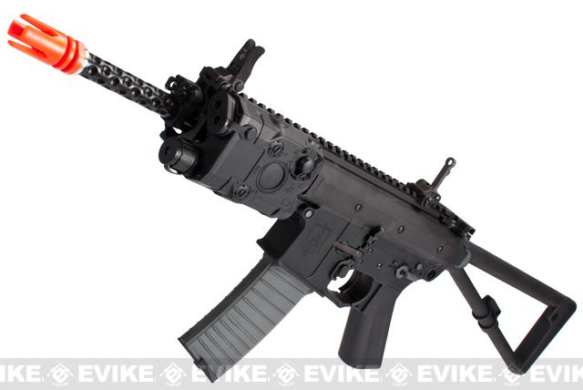 z Knight's Armament PDW 10