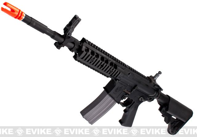 z VFC Knight's Armament SR16 Carbine Airsoft AEG Rifle