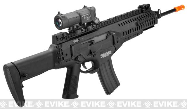 Beretta ARX160 Elite Carbine Airsoft AEG by UMAREX - Black