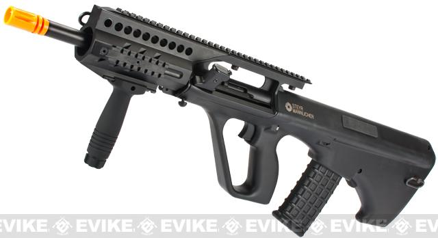 ASG Steyr AUG A3 Airsoft AEG Rifle