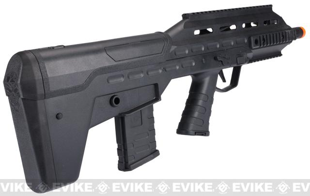 APS V.2 Full Size UAR Urban Assault Rifle Airsoft AEG w/ Metal Gear Box