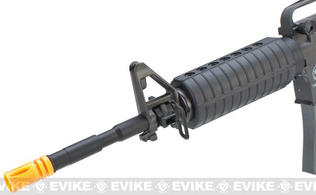 z Classic Army Sportline M15A4 Carbine Value Package