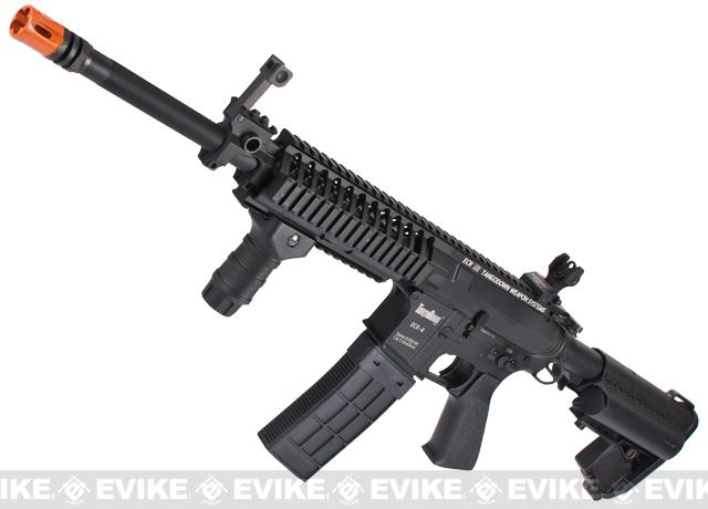 Classic Army Full Metal TangoDown ECR-4 Airsoft AEG Rifle